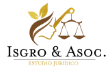 Isgro & Asoc.